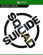 Suicide Squad: Kill the Justice League (XSX)
