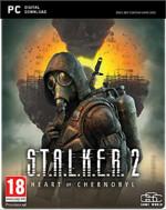 STALKER 2: Heart of Chernobyl (PC)