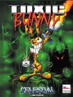 Toxic Bunny (PC)