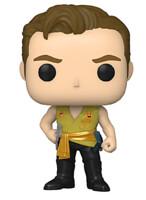 Figurka Star Trek - Kirk Mirror Mirror Outfit (Funko POP! Television 1138)