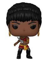 Figurka Star Trek - Uhura Mirror Mirror Outfit (Funko POP! Television 1141)