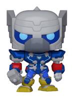 Figurka Avengers Mech Strike - Thor (Funko POP! Marvel 834)