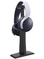 Stojan na sluchátka JYS (PC)