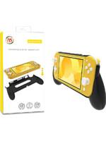 Grip pro Nintendo Switch Lite - JYS (SWITCH)