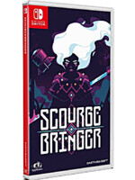 ScourgeBringer (SWITCH)