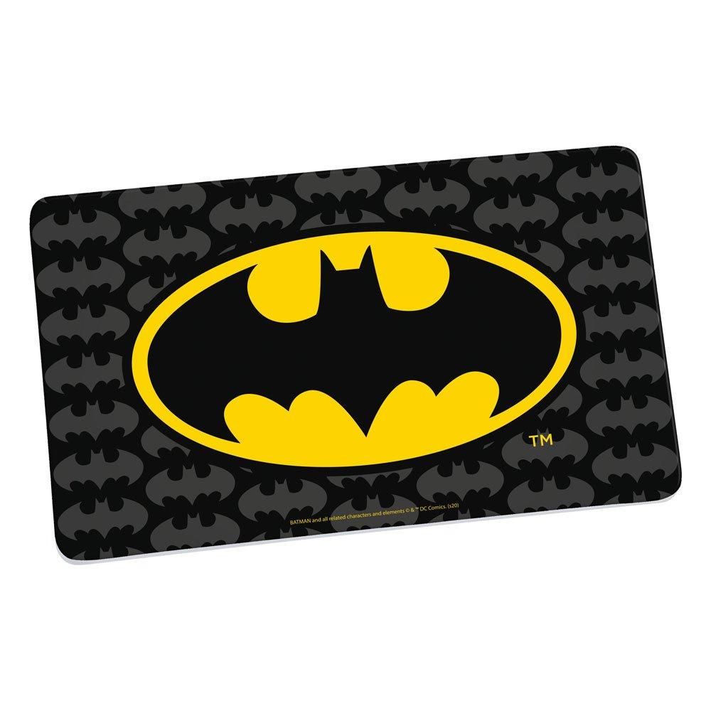 Krájecí prkénko Batman - Logo