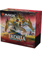 Karetní hra Magic: The Gathering Ikoria - Bundle