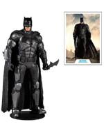 Figurka Justice League - Batman (McFarlane)