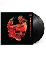 Oficiální soundtrack Gears of War 5 na LP