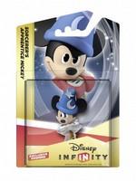 Disney Infinity 2.0: Disney Originals: Figurka Mickey krystal
