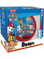 Karetní hra Dobble - Paw Patrol