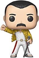 Figurka Queen - Freddie Mercury Wembley 1986 (Funko POP! Rocks 96)