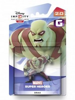 Disney Infinity 2.0: Marvel Super Heroes: Figurka Drax (PC)