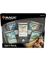 Karetní hra Magic: The Gathering 2018 - Gift Pack