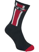 Ponožky Mass Effect - N7 Logo