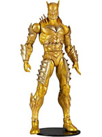 Figurka DC Comics - The Red Death Gold Label (McFarlane DC Multiverse)