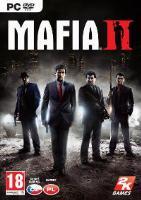 Mafia II (PC) DIGITAL