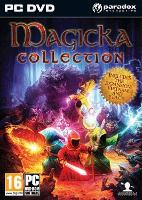 Koupit Magicka Collection (PC) DIGITAL