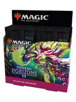 Karetní hra Magic: The Gathering Modern Horizons 2 - Collector Booster