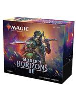 Karetní hra Magic: The Gathering Modern Horizons 2 - Bundle