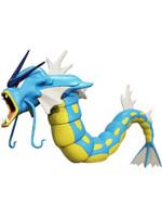 Figurka Pokémon - Gyarados