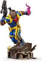 Figurka X-Men - BishopBDS Art Scale 1/10 (Iron Studios)