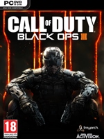Call of Duty: Black Ops 3 (PC)