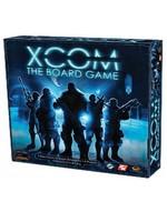 Koupit XCOM - Desková hra
