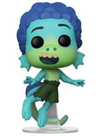 Figurka Luca - Luca Sea (Funko POP! Disney 1055)
