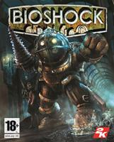 BioShock (PC) DIGITAL