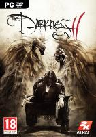 The Darkness II (PC) DIGITAL