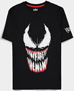 Tričko Venom - Face