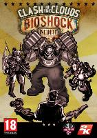 BioShock Infinite Clash in the Clouds (PC) DIGITAL