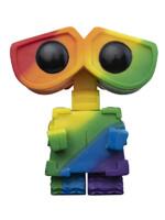 Figurka Disney - Wall-E Pride (Funko POP! Disney 45)