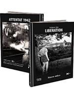Svoboda 1945: Liberation & Attentat 1942 (PC)