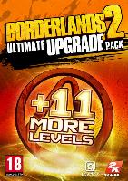 Borderlands 2 Ultimate Vault Hunters Upgrade Pack (PC) DIGITAL
