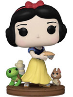 Figurka Disney - Snow White Ultimate Princess (Funko POP! Disney 1019)