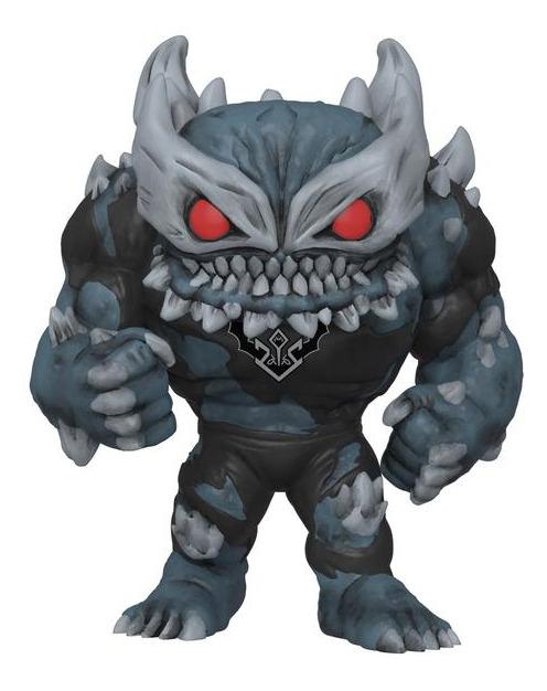 Figurka Batman - The Devastador Speacial Edition (Funko POP! Heroes 319)