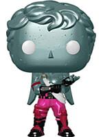 Figurka Fortnite - Love Ranger Special Edition (Funko POP! Games 432)