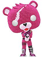 Figurka Fortnite - Cuddle Team Leader Flocked (Funko POP! Games 430)