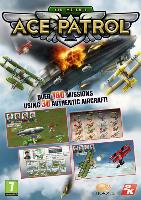 Ace Patrol (PC) DIGITAL