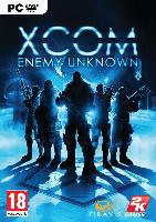 XCOM: Enemy Unknown - Elite Soldier Pack (PC) DIGITAL