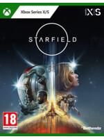 Starfield (XSX)