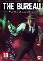The Bureau: XCOM Declassified Light Plasma Pistol (PC) DIGITAL