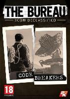 The Bureau: XCOM Declassified: Codebreakers (PC) DIGITAL