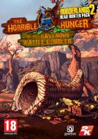 Borderlands 2 Headhunter 2: Wattle Gobbler (PC) DIGITAL