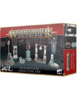 W-AOS: Realmscape Objective Set (rozšíření)