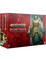 Warhammer Age of Sigmar: Dominion (Starter Set)