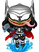 Figurka Marvel - Venom Thor (Funko POP! Marvel 703)