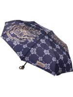 Deštník Harry Potter - Hogwarts (modrý)